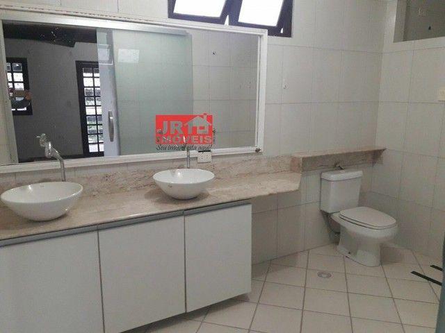Casa Duplex para Venda em Candeias Jaboatão dos Guararapes-PE - Foto 14