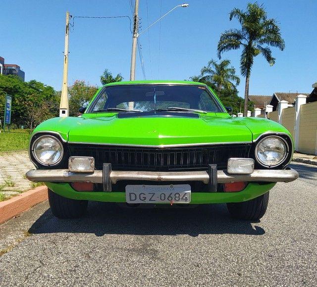Maverick LDO Caracterizado GT - Foto 5