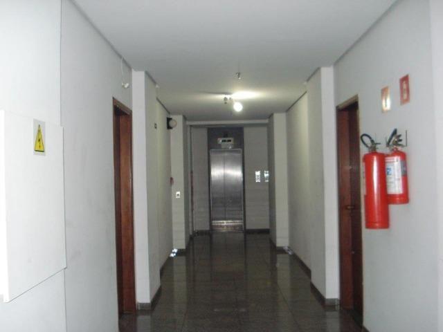 Sala comercial valor R$1.700,00