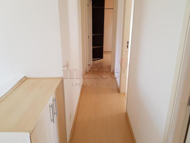 Casa de condomínio à venda com 4 dormitórios cod:9897 - Foto 17