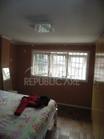 Casa à venda com 4 dormitórios em Cidade baixa, Porto alegre cod:RP5760 - Foto 14