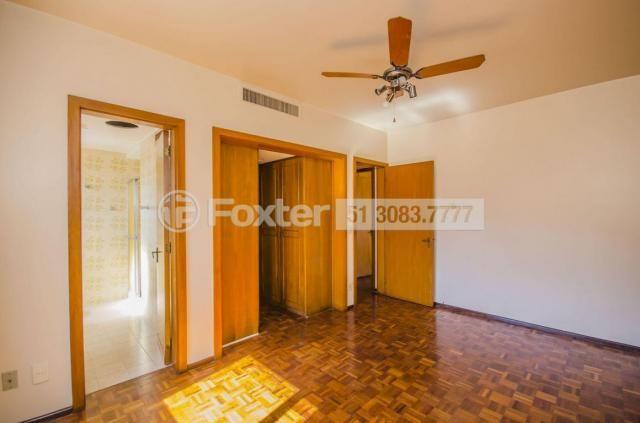 Apartamento à venda com 4 dormitórios em Independência, Porto alegre cod:179226 - Foto 9