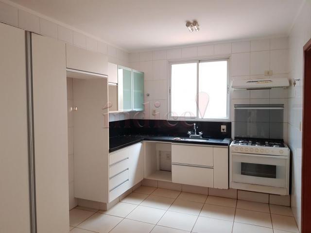 Casa de condomínio à venda com 4 dormitórios em Jardim canadá, Ribeirão preto cod:10286 - Foto 3