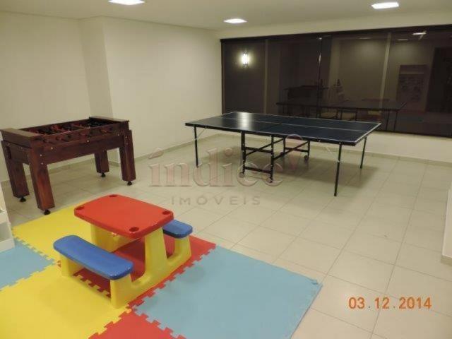 Apartamento para alugar com 2 dormitórios em Centro, Sertãozinho cod:7525 - Foto 3