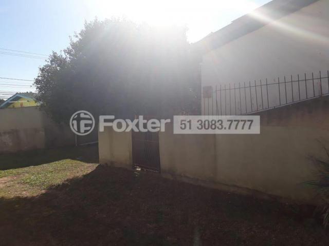 Terreno à venda em Jardim itu, Porto alegre cod:174049 - Foto 13