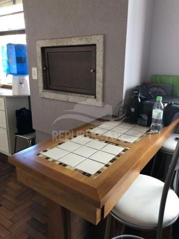 Casa à venda com 4 dormitórios em Cidade baixa, Porto alegre cod:RP5760 - Foto 16