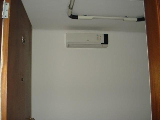 Sala comercial valor R$1.700,00 - Foto 2