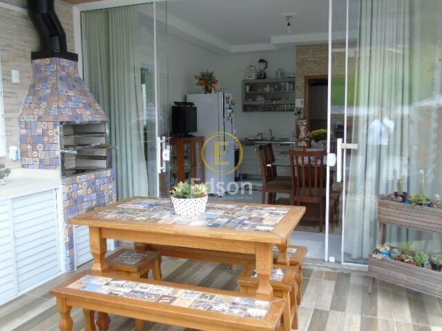 Casa em Excelente Localização na Pedra Branca com 2 Suítes!!!! - Foto 12