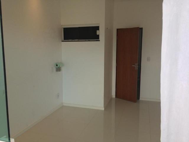 Casa Alto Padrão Duplex Cond. Fechado no Araçagi a Venda, 2 Suítes, 1 Quarto, 3 Vagas - Foto 14