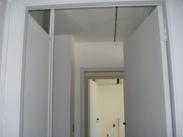 Sala comercial valor R$1.700,00 - Foto 5