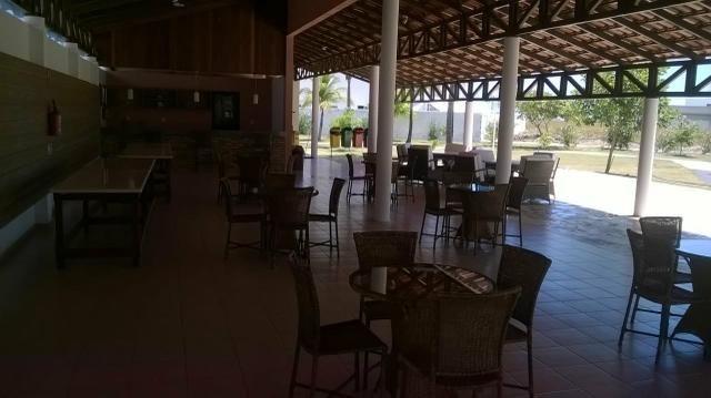 Lote 15x30 Condomínio Altavista Barra de São Miguel - Foto 11