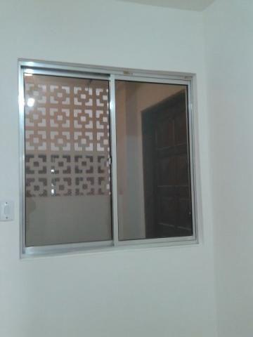01 Dormitório a 3 Quadras da Av Paulista-,
