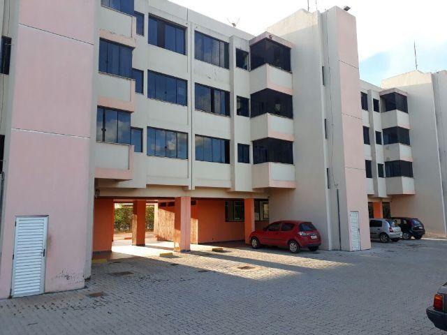 QND 26, excelente apartamento em Taguatinga Norte ao lado do taguaparque