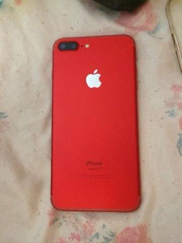 IPhone_7_plus_128GB_P-E-R-F-E-I-T-O