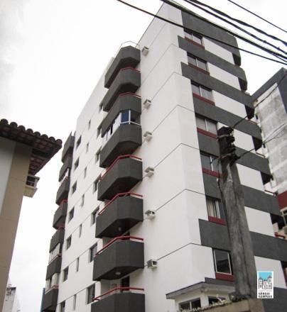 Apartamento 2/4 Pituba Cod 7876
