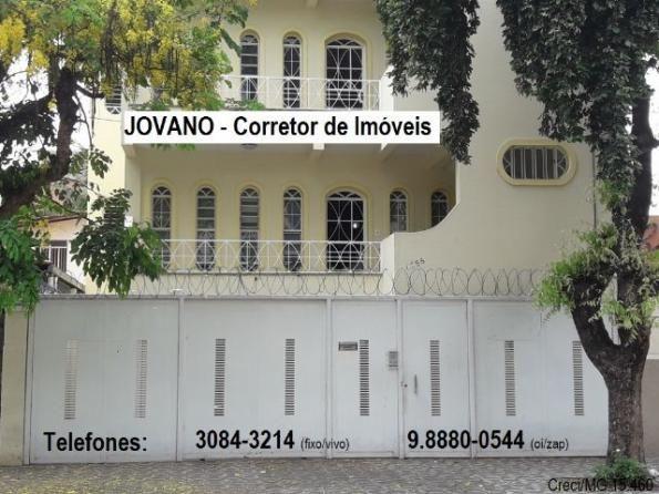 (RS280.000) Apartamento amplo no Bairro de Lourdes