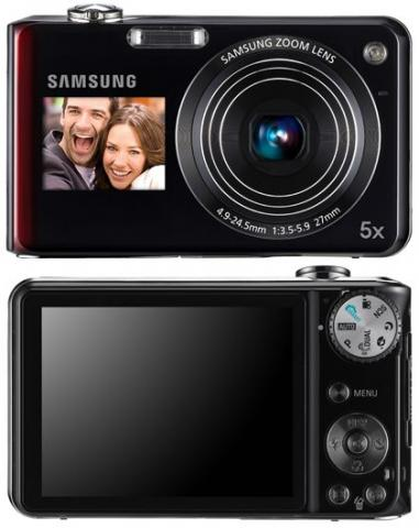 Samsung PL 150