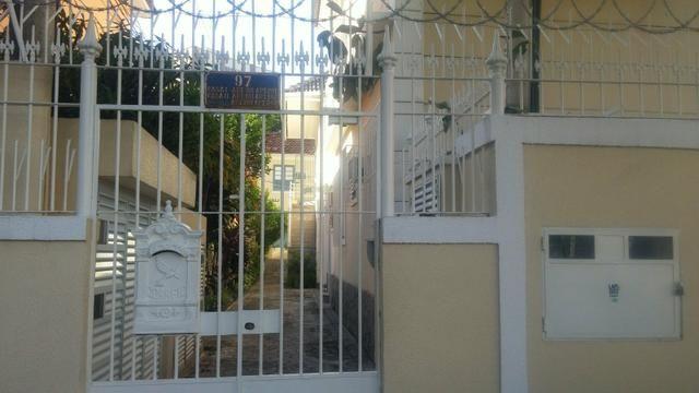 Grajaú, Apartamento de 1. andar, próximo Shopping Iguatemi