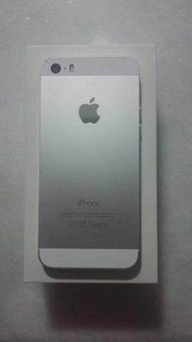 I.phone 5S 16gb