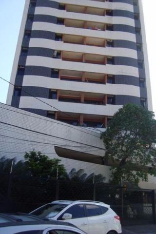 Edifício Estação Harmonia-515 mil -Casa Amarela - 991995983 DJ