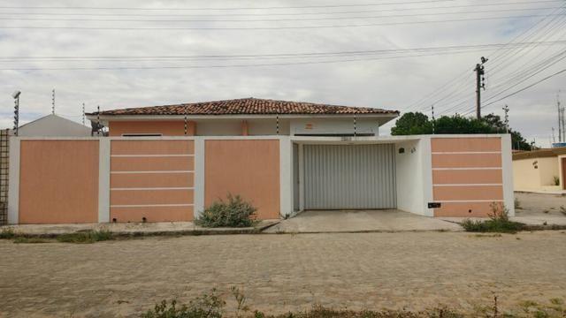 Casa para venda Arapiraca-al