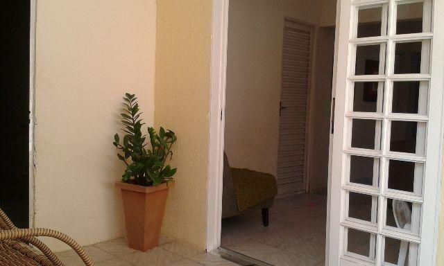 Casa 4 Dormitórios muito boa Gurupi