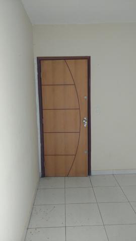 Lindo apartamento em Vicente Pires $87000