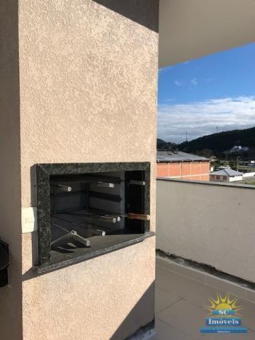 Apartamento à venda com 2 dormitórios em Ingleses, Florianopolis cod:13692 - Foto 8