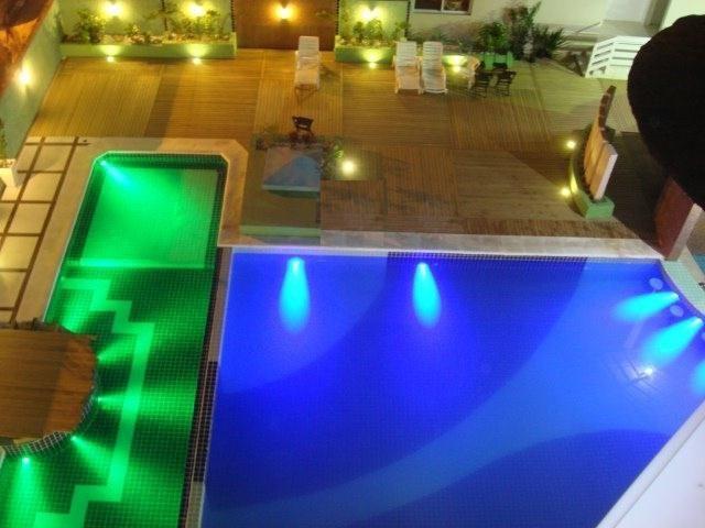 Apartamento à venda com 1 dormitórios em Ingleses, Florianopolis cod:11100 - Foto 19