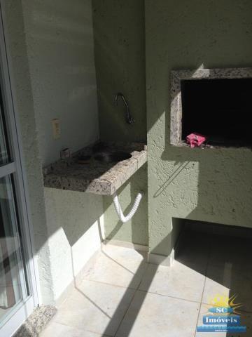 Apartamento à venda com 2 dormitórios em Ingleses, Florianopolis cod:13515 - Foto 8