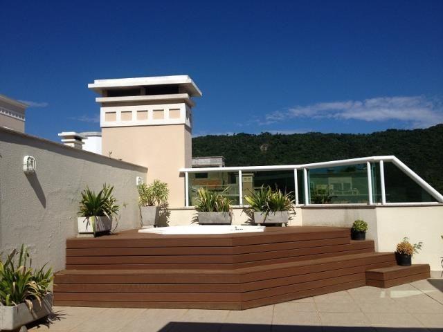 Apartamento à venda com 4 dormitórios em Ingleses, Florianopolis cod:11982 - Foto 10