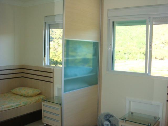 Apartamento à venda com 4 dormitórios em Ingleses, Florianopolis cod:10047 - Foto 8