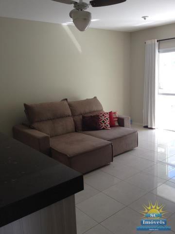 Apartamento à venda com 2 dormitórios em Ingleses, Florianopolis cod:13515 - Foto 4