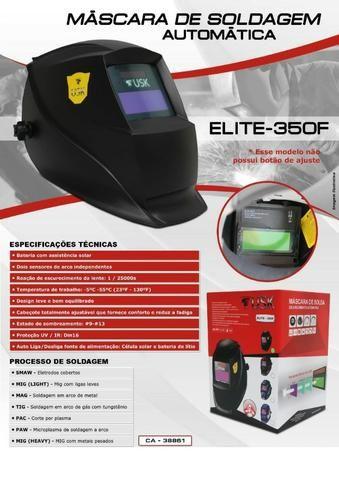 Mascara De Solda Escurecimento Automático 9-13 Mig Mag Tig ... d8e38606e3