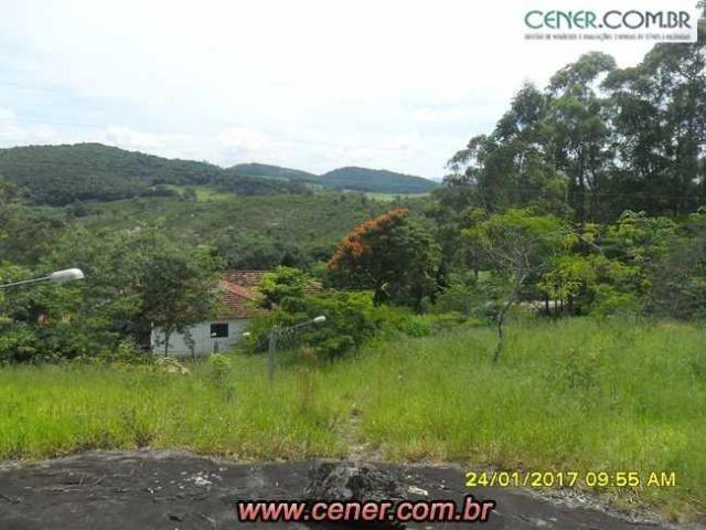 07F/Bela fazenda de 18,78 ha com linda sede estilo antigo, cachoeiras e produtiva - Foto 18