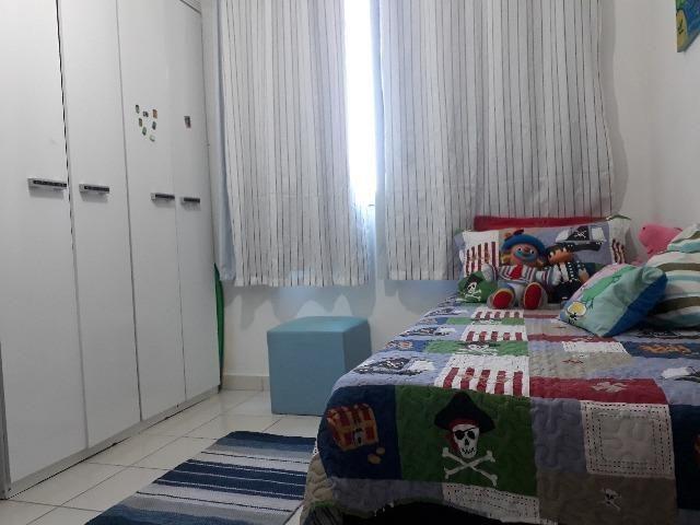 Vivenda Laranjeiras-03 quartos com suite - Parque Residencial Laranjeiras-Serra ES - Foto 14