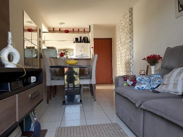 Vivenda Laranjeiras-03 quartos com suite - Parque Residencial Laranjeiras-Serra ES - Foto 8