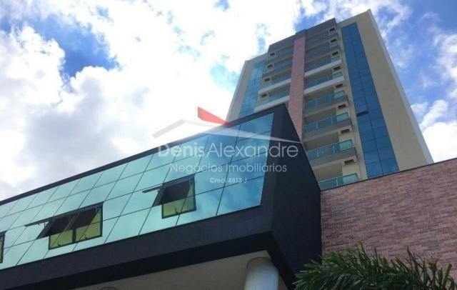 Apartamento à venda com 2 dormitórios em Vila operária, Itajaí cod:1636_1515