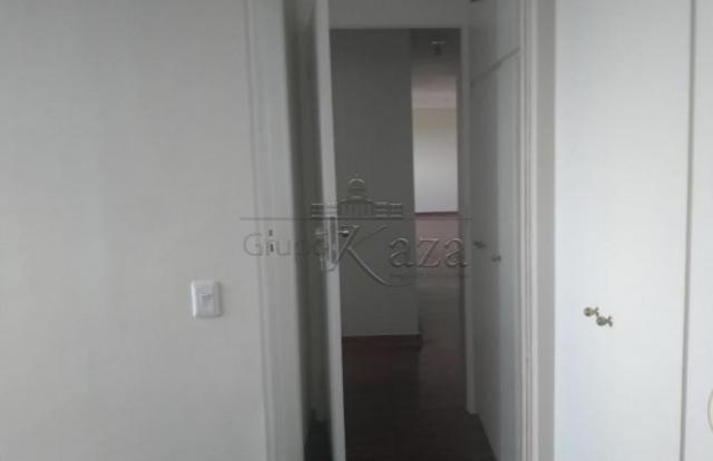 Apartamento à venda com 3 dormitórios em Centro, Sao jose dos campos cod:V31183UR - Foto 4