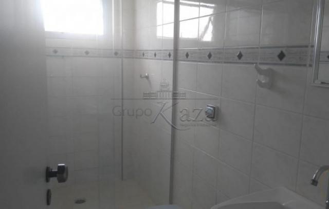 Apartamento à venda com 3 dormitórios em Centro, Sao jose dos campos cod:V31183UR - Foto 9