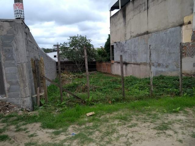 Terreno Zildolândia - Foto 2