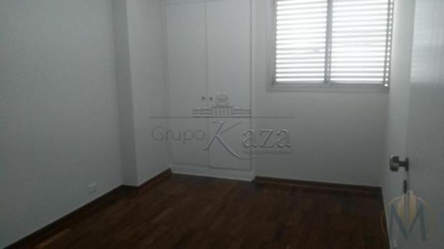 Apartamento à venda com 3 dormitórios em Centro, Sao jose dos campos cod:V31183UR - Foto 10