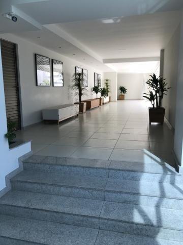 Apartamento, Santa Mônica, Feira de Santana-BA - Foto 16