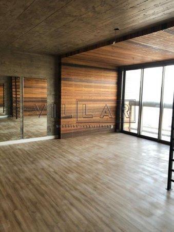 Apartamento Hola Parque Una - Foto 19