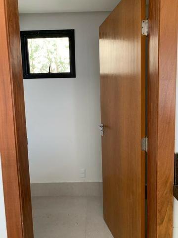 305 m² - 4 STES, Jd. Valência * - Foto 15