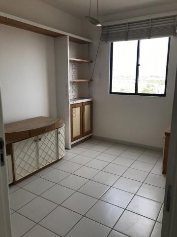 Apartamento, Muchila I, Feira de Santana-BA - Foto 3