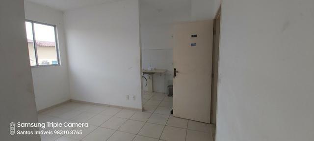 Cond. Soure na Br próximo IESP, 2 quartos, transferência R$ 42 mil / * - Foto 17