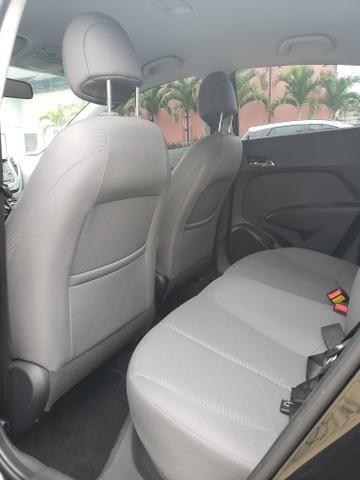 Hyundai hb20s 1.6 premium aut - Foto 11