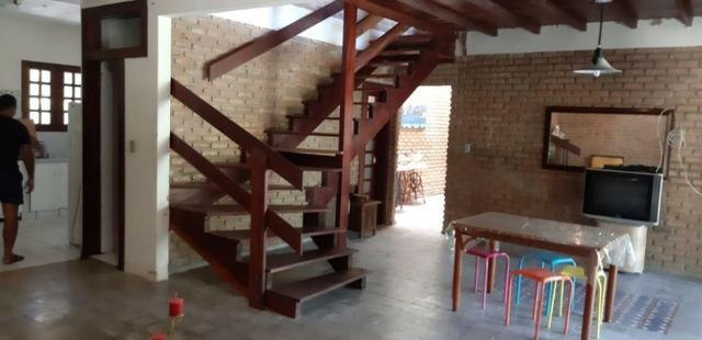 Casa de 5 quartos - Sapiranga - Foto 6