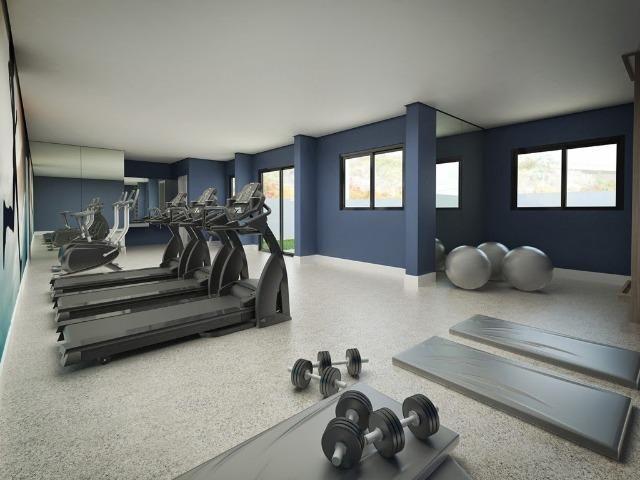 Boa Vista 3 Quartos ( Suite ) 110 m2 - Foto 17